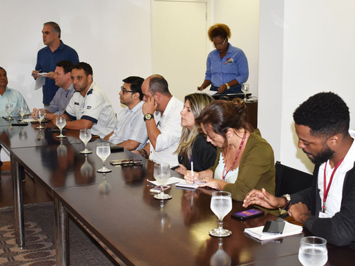 Prefeitura amplia serviço de remoção de veículos irregulares em Juiz de Fora