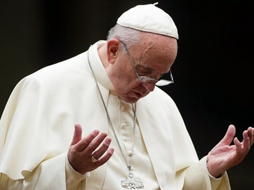Dia Mundial de Oração pelas vocações será neste 4º Domingo da Páscoa