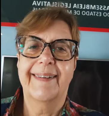 Margarida Salomão e outros prefeitos vão à ALMG cobrar ações para saúde e economia