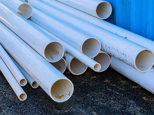 Cesama realiza interligação de redes na Avenida Juiz de Fora e pede que moradores economizem água