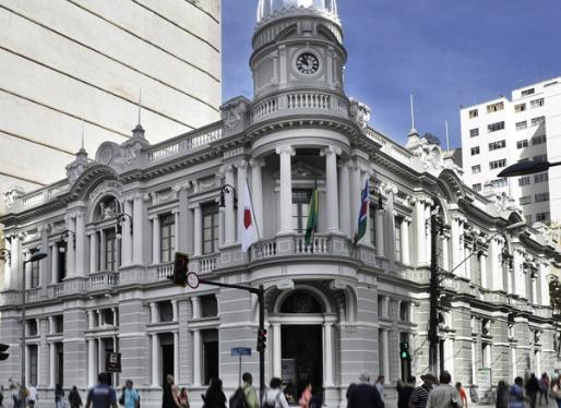 Com a cidade na Faixa Vermelha, Espaço Cidadão retoma atendimento ao público em Juiz de Fora