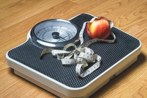 Transtornos alimentares: HU-UFJF oferece atendimento por meio de programa de tratamento