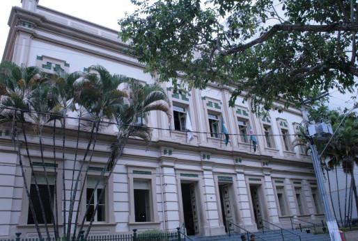 Câmara de Juiz de Fora terá ponto para recadastramento biométrico