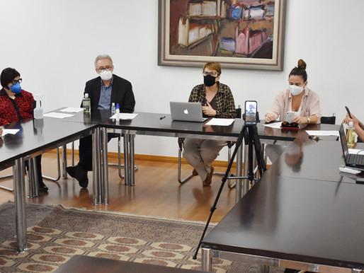 PJF adia pagamento de parcelas do IPTU 2021 e anuncia Lei de Anistia para débitos anteriores
