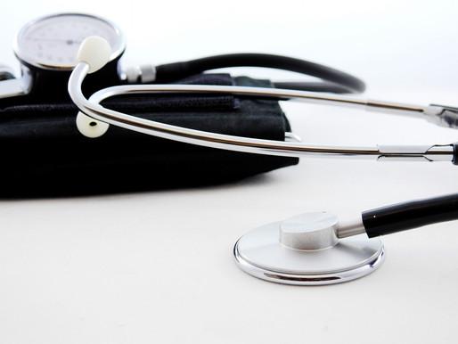 Após Covid-19 quem deve procurar um pneumologista?