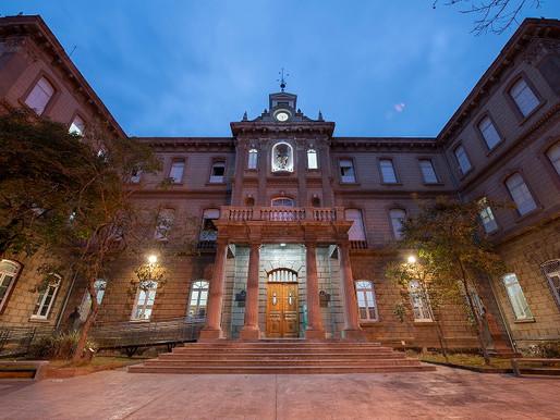 Colégio Academia completa 130 anos de história em Juiz de Fora