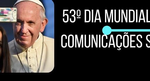As Comunicações Sociais, valores e perigos