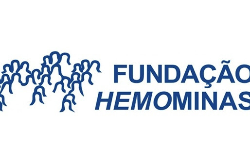 Hemominas realiza chamamento público para preenchimento de vagas temporárias