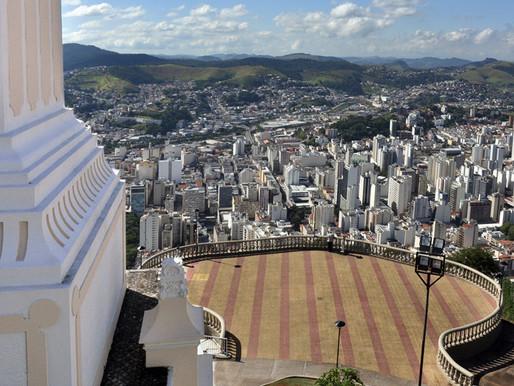 Conselho apresenta Plano Municipal de Turismo durante fórum regional
