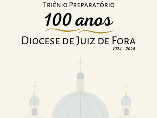 Rumo aos cem anos da Diocese