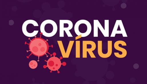 Reinfecção pelo coronavírus e suas variantes
