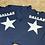 Thumbnail: Dallas Cowboy Shirts
