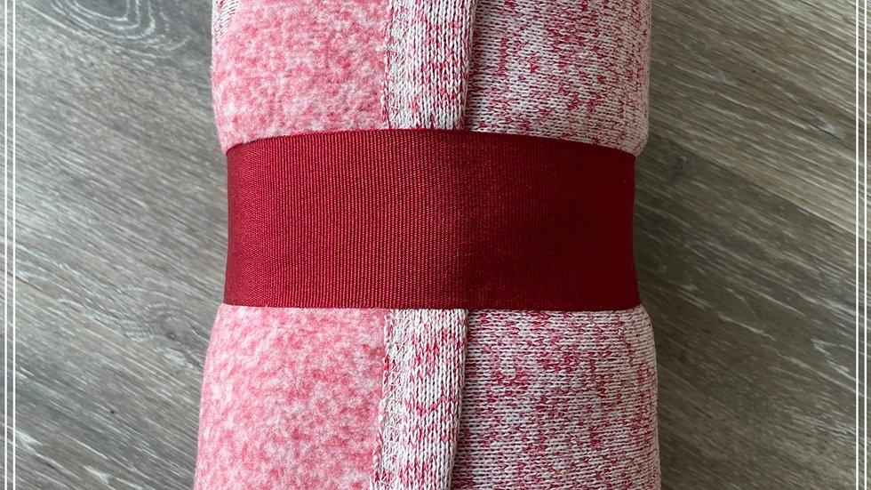 Customize Blanket