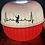 Thumbnail: Bobers lights - personalize