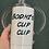 Thumbnail: Custom Sippy Cups