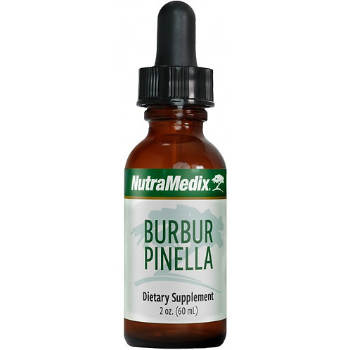 Burbur-Pinella (2 oz)