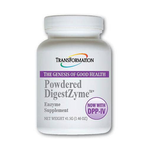 Powdered Digestzyme (1.46 oz)