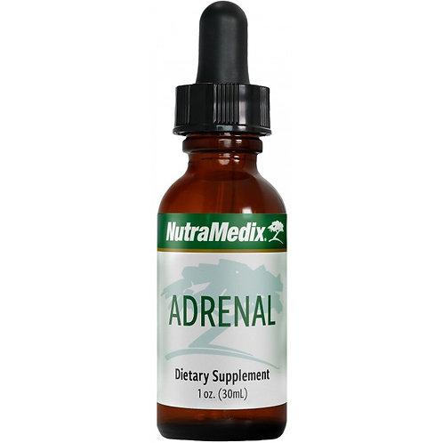 Adrenal (1 oz)