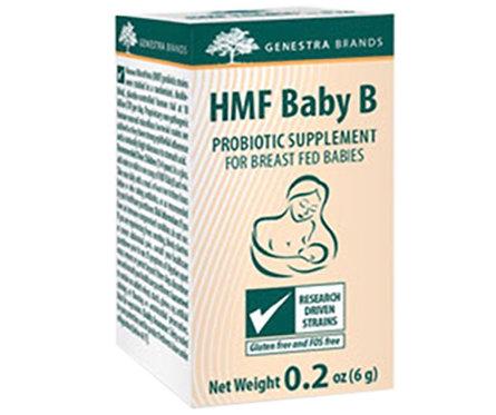 HMF Baby B (6 Grams)