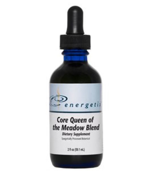 CORE QUEEN OF THE MEADOW BLEND (2 oz)