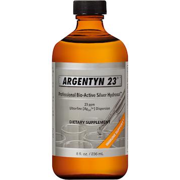 Argentyn 23 (8 oz)
