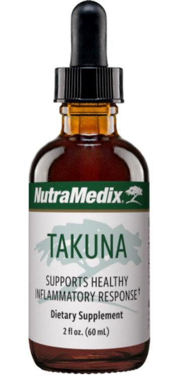 Takuna (2 oz)