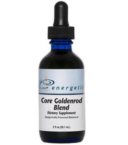 CORE GOLDENROD BLEND (2 oz)