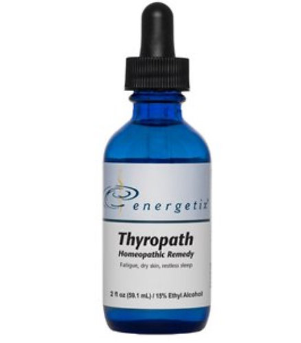 THYROPATH (2 oz)
