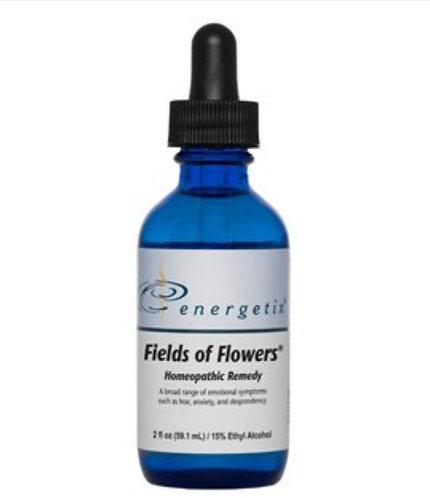 Field of Flowers (2 oz)