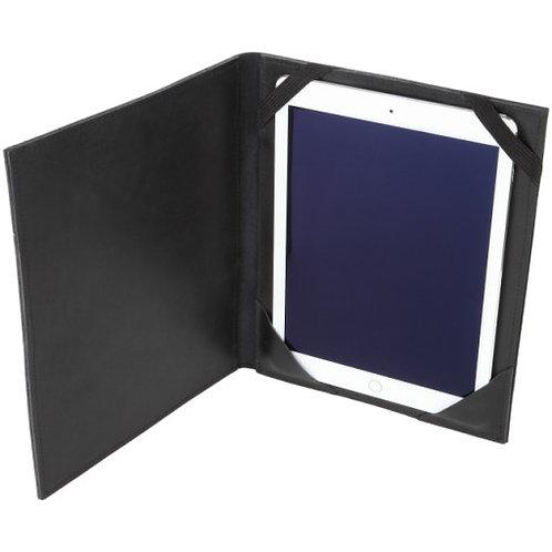Portfolio HARApad – Leather iPad case