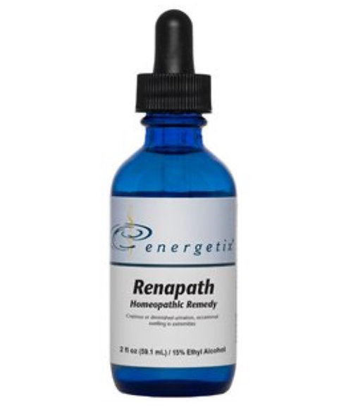 RENAPATH (2 oz)