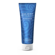 ancientmaggel.png