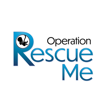 operation-rescue-me.png