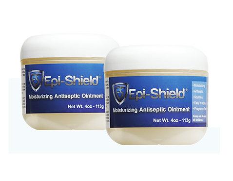 Epi-Shield® 4oz. Jar