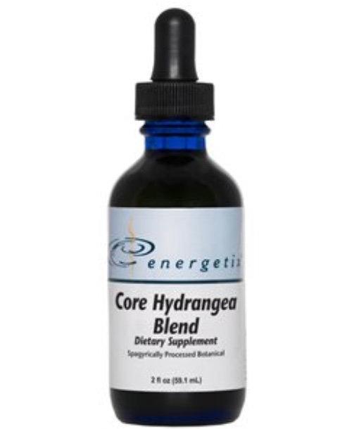 CORE HYDRANGEA BLEND (2 oz)