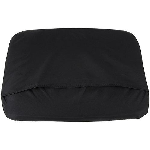 Comfort Cushion Laptop EMF Pad