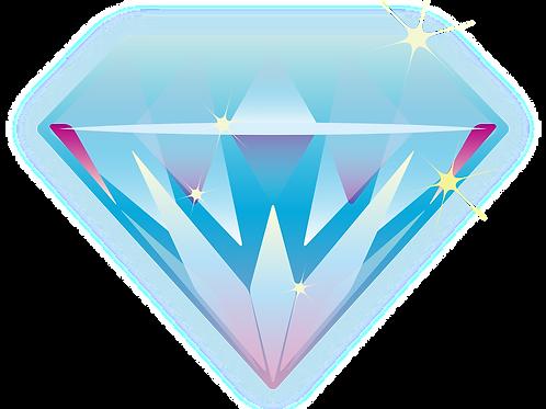 Diamond Sponsorship Level