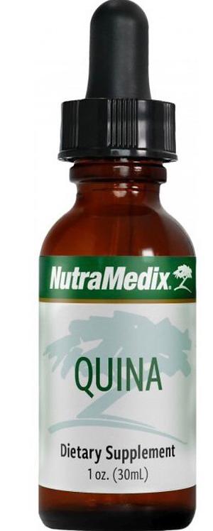 Quina (1 oz)
