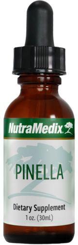 PINELLA (BRAIN-NERVE CLEANSE) (1 oz)