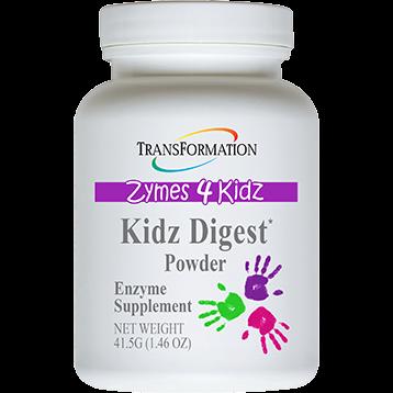 Kidz Digest™ Powder (41.5 g)