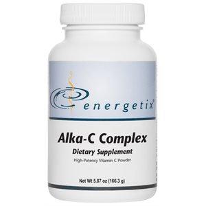 Alka-C Complex (5.87 oz)