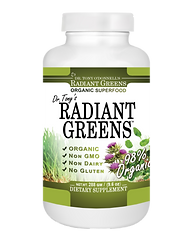 Radiant-Greens-Organic-2018-Catalog-1-e1