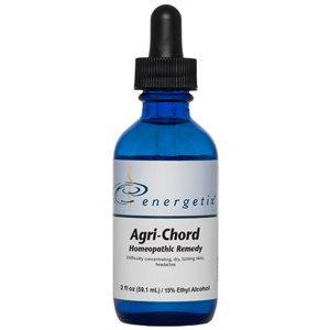 Agri-Chord (2 oz)