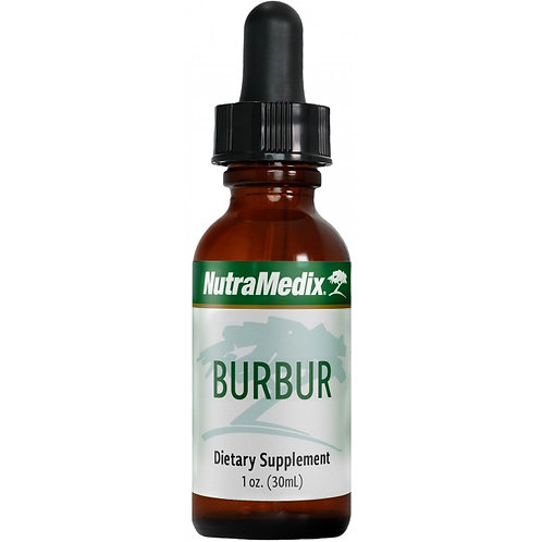 Burbur (1 oz)