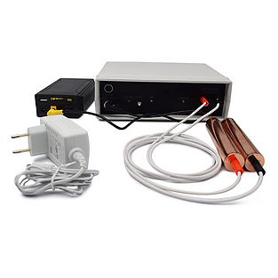 image_2021_02_15T11_01_18_522Z (1).png