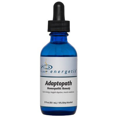 Adaptopath (2 oz)