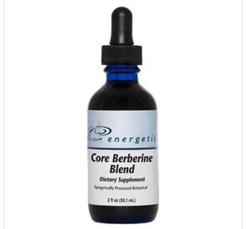 CORE BERBERINE BLEND (2 oz)