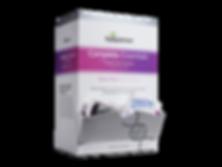 Isagenix Complete Essentials