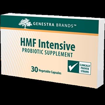 HMF Intensive (30 vcaps)