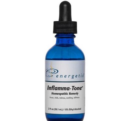 INFLAMMA-TONE (2 oz)
